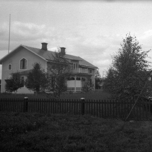 Kvarntorpet Storgatan 39