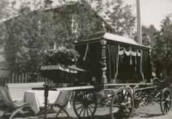 Likvagnen 1937