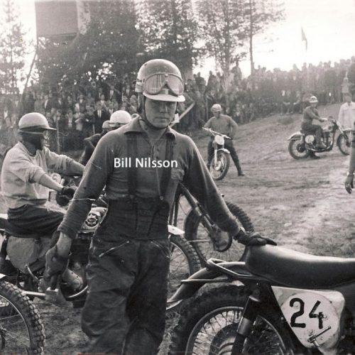 Bill Nilsson