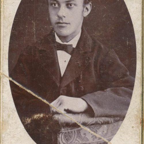Isak Lundberg