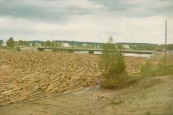 Timmerbröt 1971-06-04