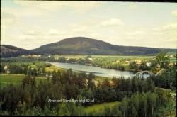 Norra Byn 1962