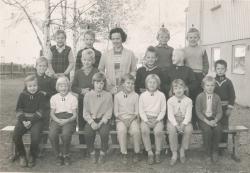 Klass 1 1959 ?