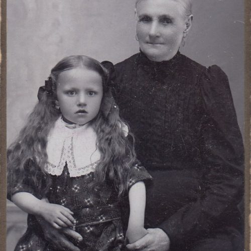Anna Magdalena Wiklund