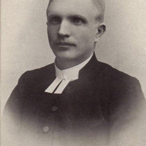 Johannes Nygren