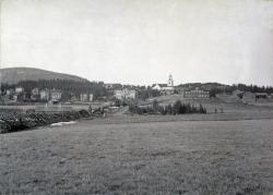 Älvsbyn 1892-1893