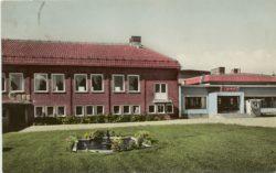 Älvsbyn Forum