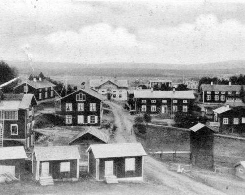 År-1900