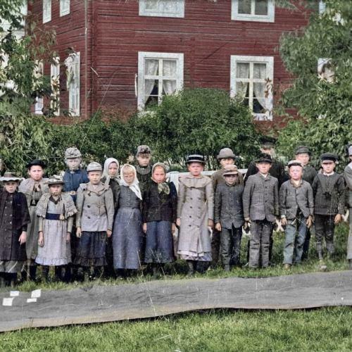 Skola 1894