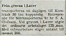 1938 gruvan i Laver