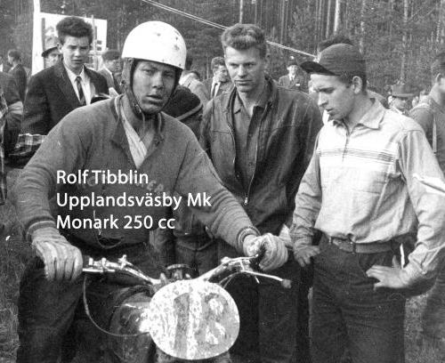 Rolf Tibblin