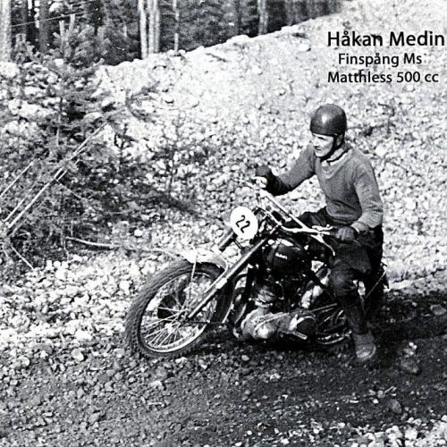 Håkan Medin