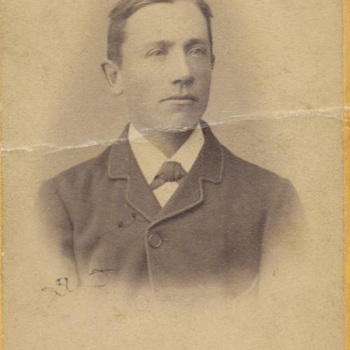 Karl Johan Berggren
