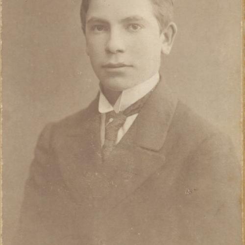 Karl Nyberg