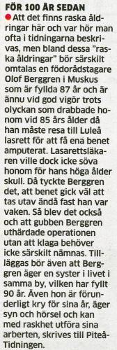 Olof Berggren Muskus f.1828-12-09 Muskus