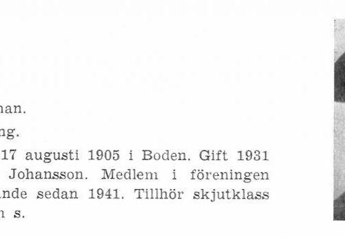 Lodin Eric 19050817 Från Svenskt Porträttarkiv a
