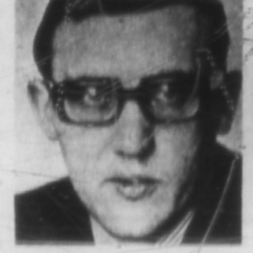 Nilsson Per Älvsby kommun 1975