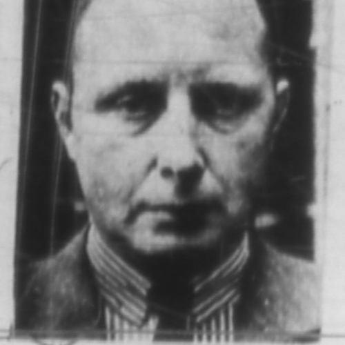 Nilsson Tage Älvsby kommun 1975