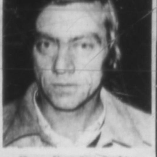 Nyström Harry Älvsby kommun 1975
