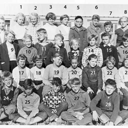 1955 Klass 4