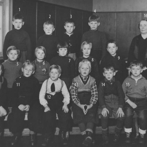 1937 Klass 1