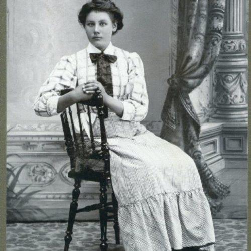 Selma Granqvist