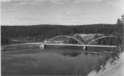 Piteälvsbron
