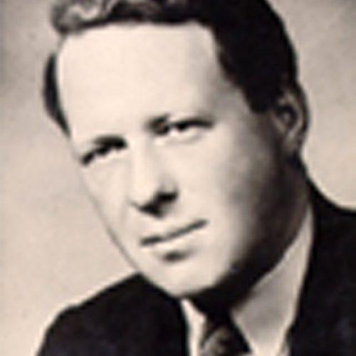 Erik Sandler
