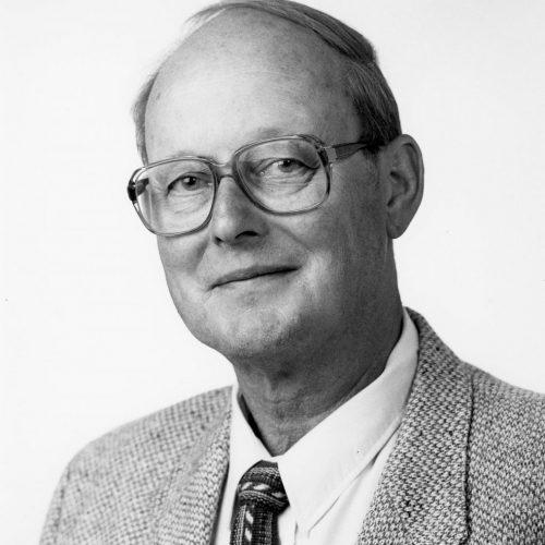 Provinsialläkare Fridrich Tvedten