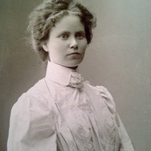 Hanna* Severina Forsberg