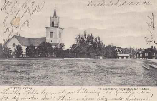 Vistträsk 1906-12-12