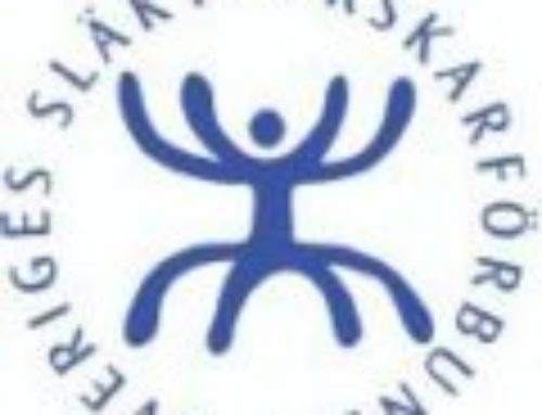 Rabatt på Ancestry för medlemmar i forskarföreningen